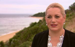Mother pleads for young Aussies to know bowel cancer symptoms