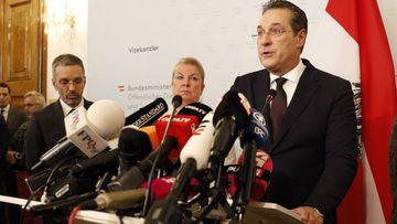 1805_news_austria_1