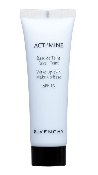 Acti'Mine Base de Teint in Plum, $58, Givenchy at Sephora