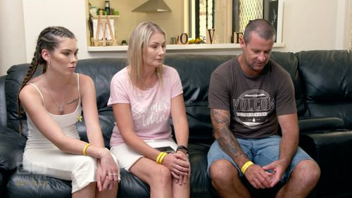 Kodi's family is spreading an antibullying message in schools after his death. (60 Minutes)