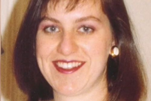 Julie Cutler disappeared in 1988.