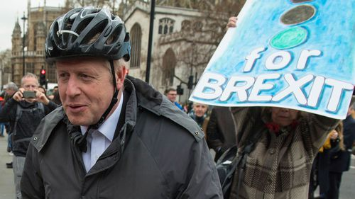 Has Boris Johnson scuppered last Brexit hope? 'Hoisted on his own petard'
