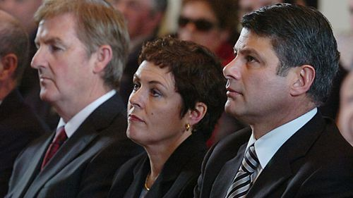 Former Victorian Labor minister Lynne Kosky dies aged 56 after long illness