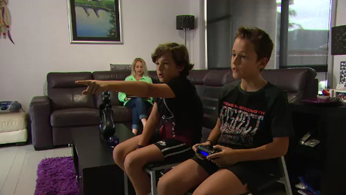 Parental oversight is the key to making sure your kids have a healthy relationship with video games.