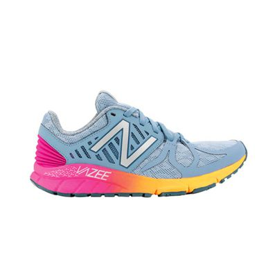 <strong>New Balance Vazee Rush Running Shoes</strong>