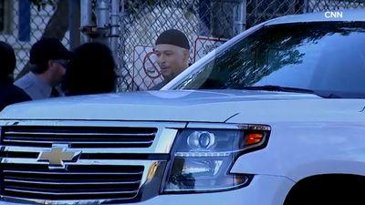 Denver Broncos quarterback Chad Kelly arrested for trespassing after team Halloween party