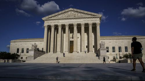 The Supreme Court granted a request from Mr Ramirez to block his execution.