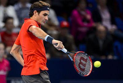 5. Roger Federer (tennis) $86 million ($12m, $74m)