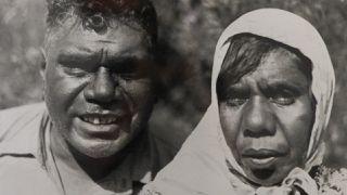Albert Namatjira: The Man who Captured the Hearts of Australia