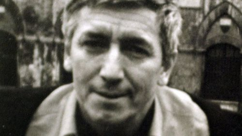 Bulgarian dissident Georgi Markov was assassinated with a poison-tipped umbrella in 1978. (AP).