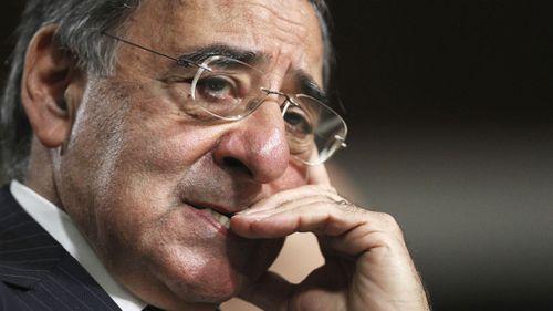 Top UN investigator calls for CIA prosecution over torture programs