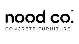 Nood Co Concrete