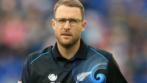 Vettori postpones retirement decision after Hughes death