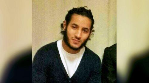 Two in custody following jihadist murder of Paris policeman and wife