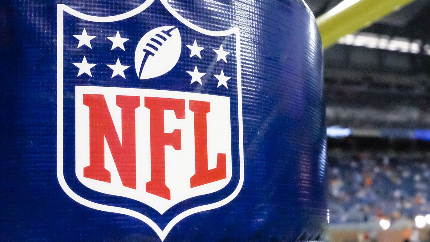 NFL concussion claims eclipse $AUD675 million