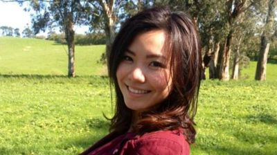 The family of Malaysian national Elaine Teoh has received confirmation from MAS that Ms Teoh was on flight MH17. Elaine Teoh was living and studying in Melbourne.
