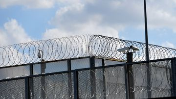 A new Queensland parole board structure is aimed at making risk-minimising decisions. (AAP file image)