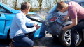 Top 10 car crash hotspots in Australia revealed state by state
