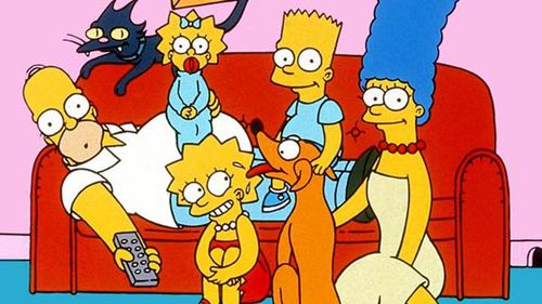 Voice behind Bart Simpson says 'public has earned' proper end to TV's longest-running show
