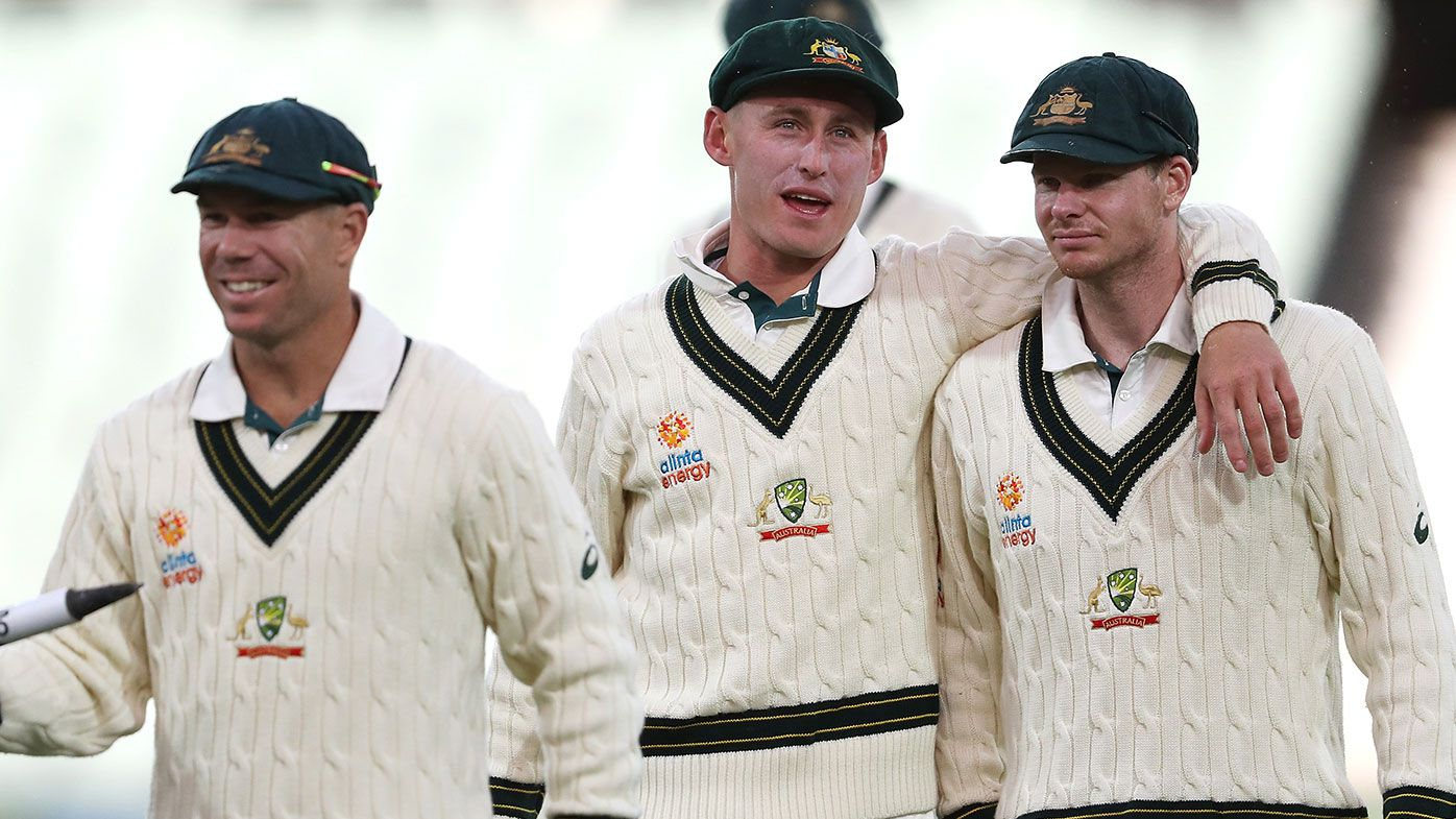 EXCLUSIVE: Radical plan to reshape cricket in Australia worthy of consideration according to Mark Taylor