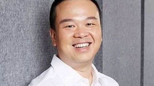 Yoozoo's chairman and chief executive Lin Qi founded the company in 2009