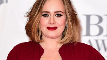 Does Adele's diet really work? Experts weigh in