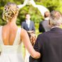 'Cruel' reason father of the bride is refusing to attend daughter's wedding
