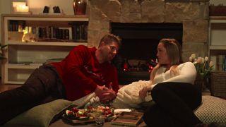 Bryce Melissa MAFS 2021 Honeymoons