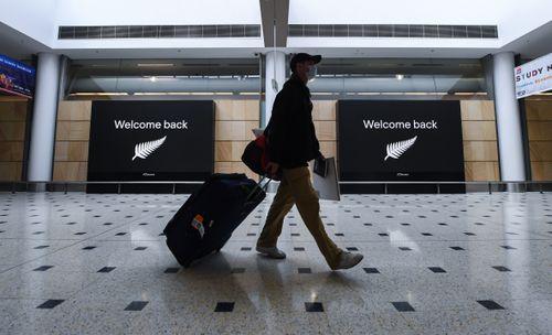 澳洲国际旅行恢复近在眼前!疫苗护照几个月内上线!