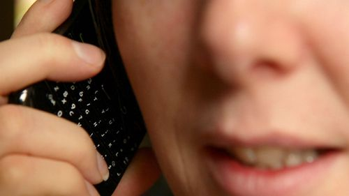 South Australians warned against elaborate telephone scam