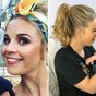 Emma Freedman announces she's pregnant with her second baby
