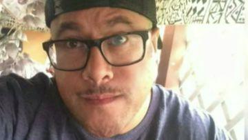 Man sentenced over bizarre Brisbane stalking