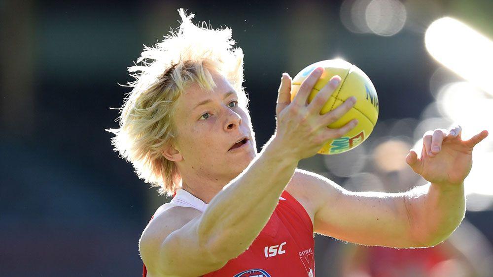 Derbies shake up AFL finals race