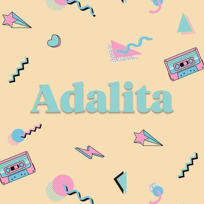 Adalita