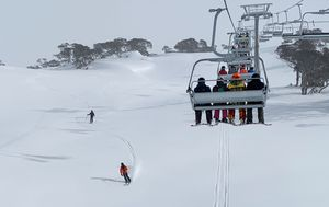 This is when Australian ski fields will reopen for the 2020 snow season