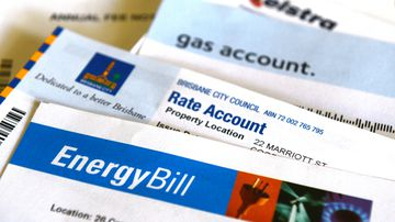 How your family can win big by switching power providers