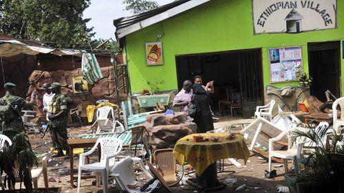 Long-awaited trial of Uganda terror bombing suspect begins