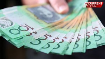 Payday lender accused of trapping Aussies in endless debt cycle
