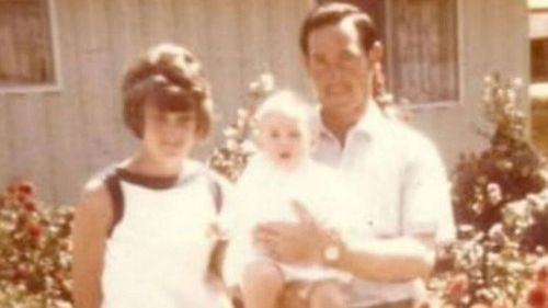 South Australian man denies cold case murder of wife