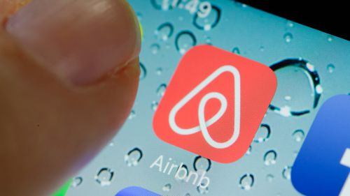 Woman sues Airbnb after US host sexually assaulted her