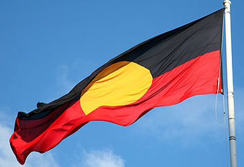 Proponents of the day change claim it will give greater recognition to indigenous Australians.