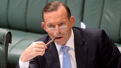 Was Abbott eligible to stand for office?