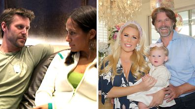17 things you never knew about The Real Housewives