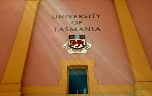 University of Tasmania IT bungle leads to mass student data breach