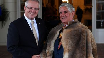 How likely the Indigenous Constitutional referendum is to pass