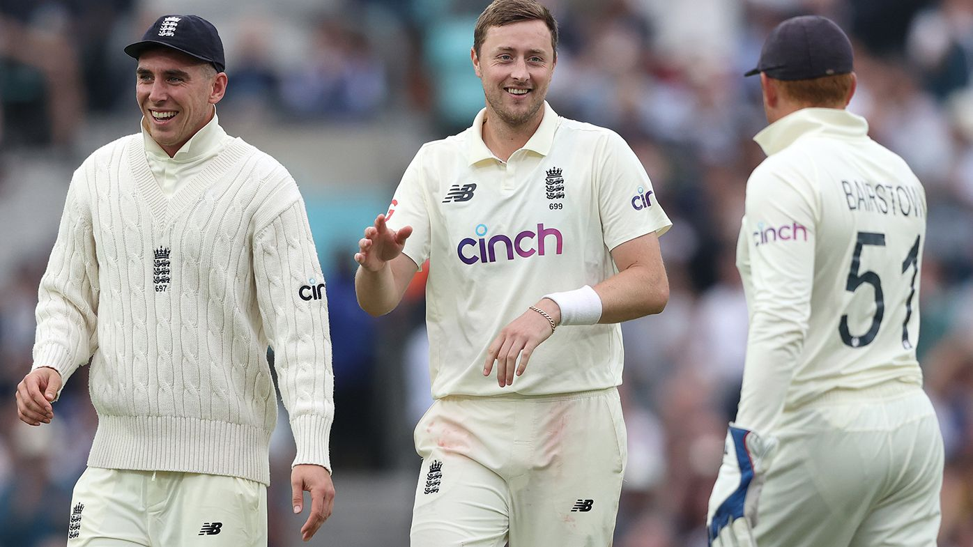 England cricket is in turmoil after the boss of the ECB resigned just 10 months into his five-year term.