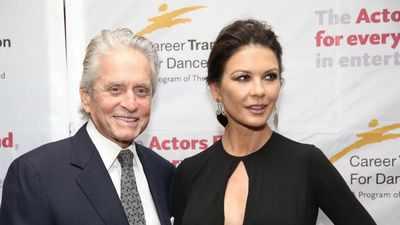 See the Mallorca estate Michael Douglas and Catherine Zeta Jones can't seem to sell