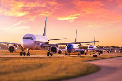 AirHelp: Qantas named among world's best airline rankings
