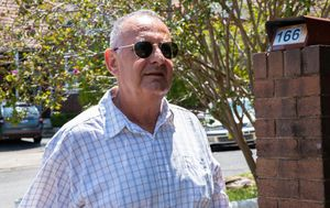 Convicted paedophile Milton Orkopoulos facing allegations he sexually assaulted another two boys while a Labor MP