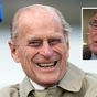 Prince Philip 'sparkled' at solo royal engagements